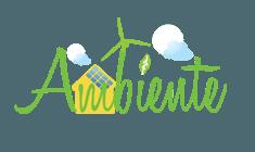 Minformo - Ambiente