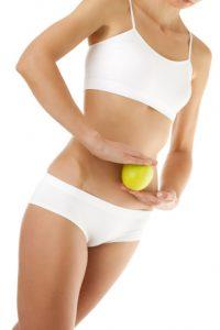 Disordine metabolico e peso in eccesso