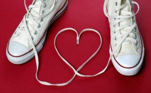 corsa cuore