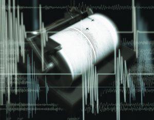 toscana terremoto