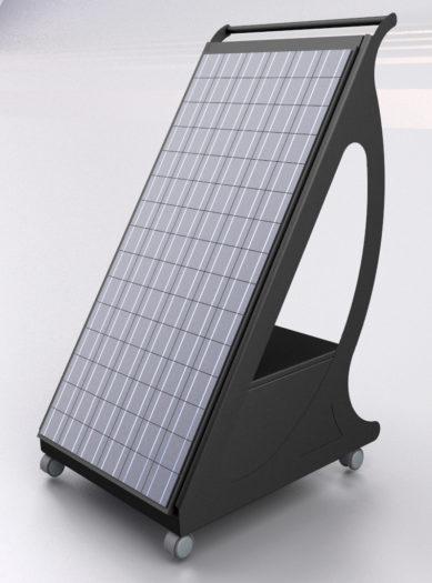 Pyppy fotovoltaico opinioni terminali antivento per stufe a pellet - Pannello fotovoltaico portatile ...