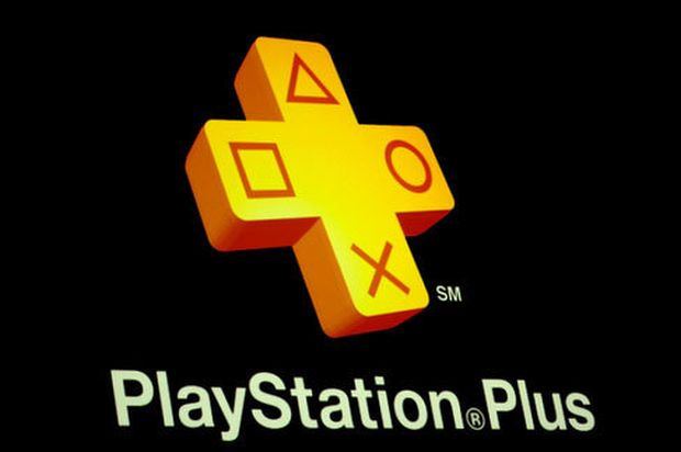 how to cancel playstation plus ps4