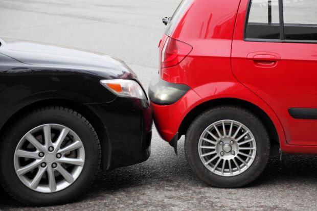 Arriva Car Insurance