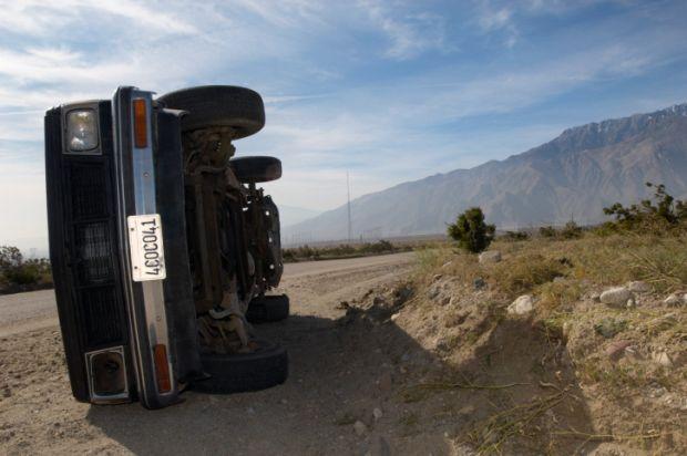 assicurazione kasko copre danni fisici
