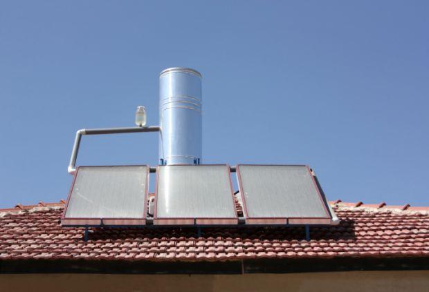 Pannello Solare Quanto Produce : Informazioni e prezzi sul solare termico