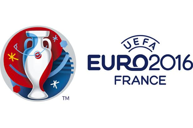 UEFA EURO 2016: Eighteen Referees Appointed
