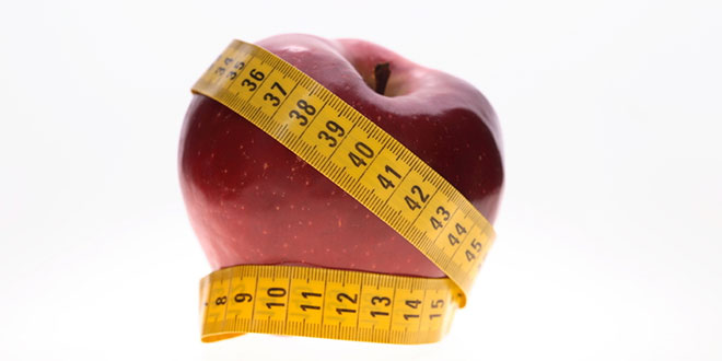 diete non funzionano