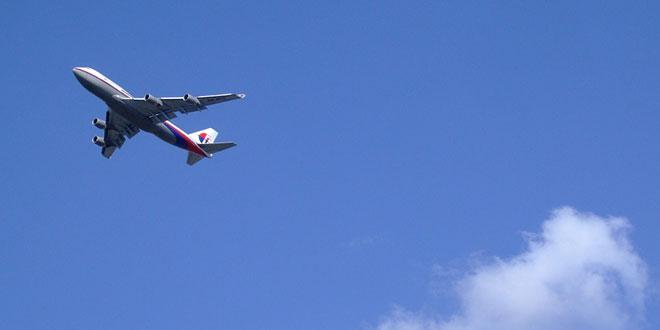 volare senza paura rimedi consigli