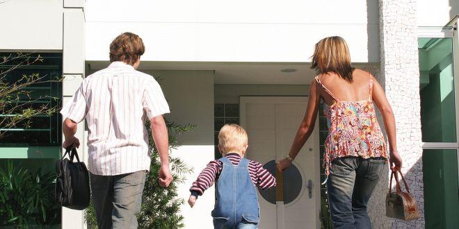 Assicurazione casa prezzi e cosa copre - Assicurazione casa obbligatoria ...