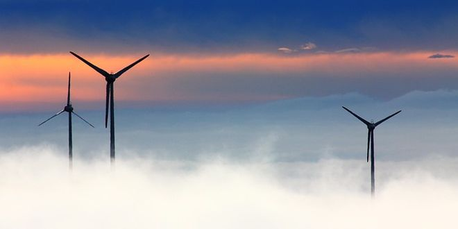 costi rinnovabili