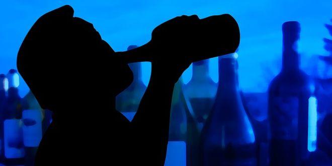 alcool e cancro