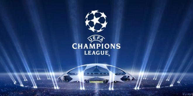 nuova champions league