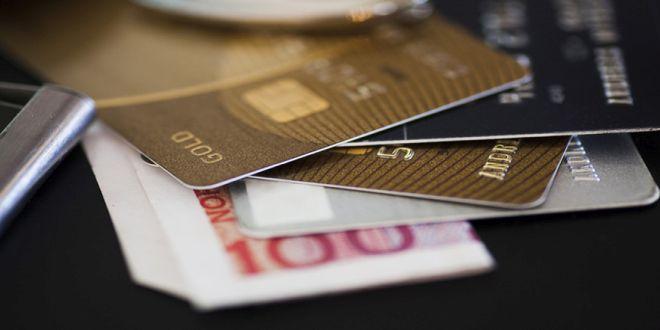 miti carte di credito