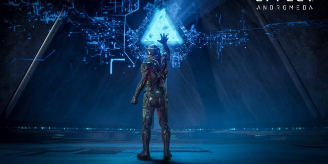 mass effect andromeda finali alternativi