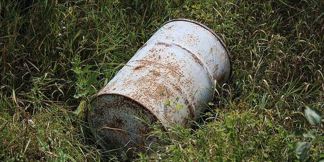 In quanto tempo si decompongono i rifiuti