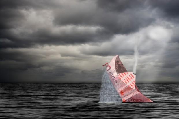 sovrasfruttamento risorse oceani