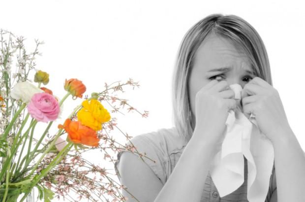 cibi contro allergie
