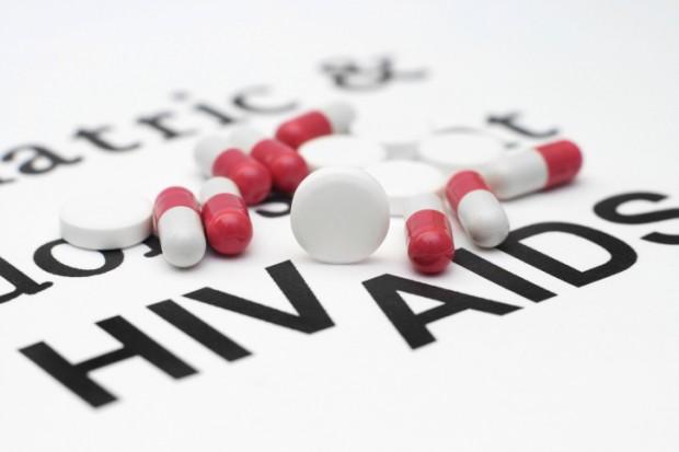 cura aids hiv