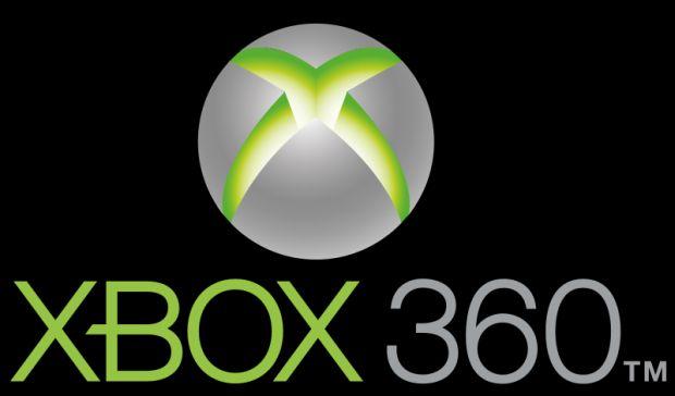 logo xbox