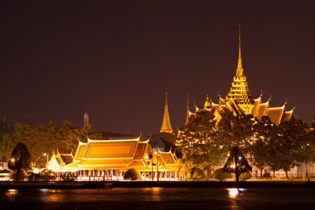 gp di thailandia