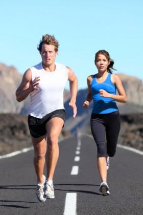 esercizio fisico contro disfunzione erettile