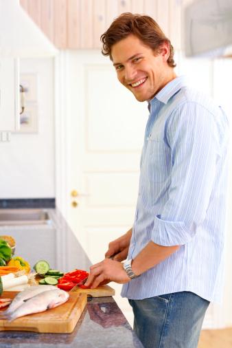 dietra contro cancro alla prostata