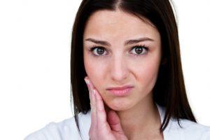 afte ulcere bocca cause rimedi naturali
