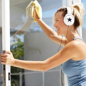 esercizio fisico quotidiano