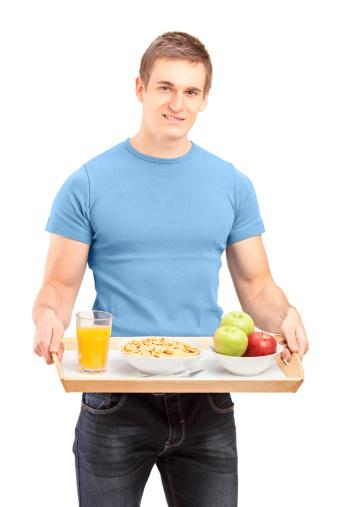 frutta maschi