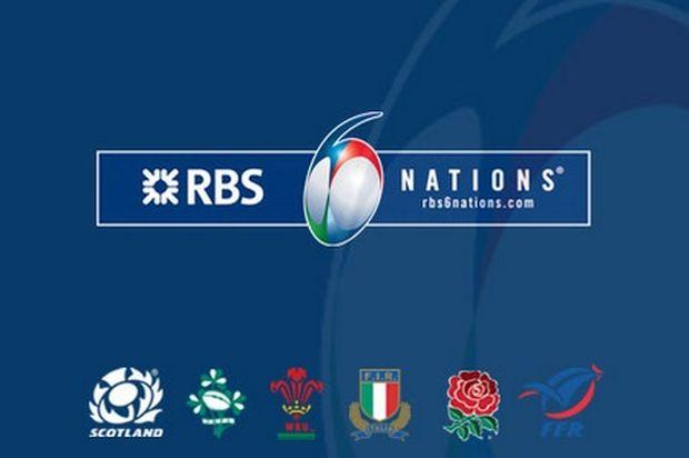 calendario 6 nazioni 2014-2015