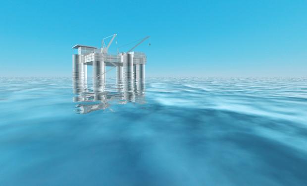 energia termica oceano otec