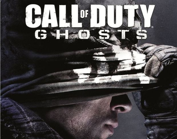 call of duty ghosts indiscrezioni