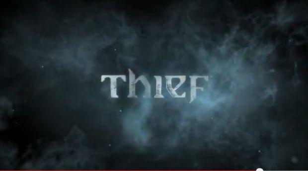 annuncio thief