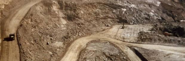 mongolio miniere rio tinto
