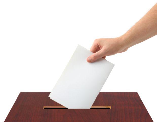 elezioni presidente della repubblica