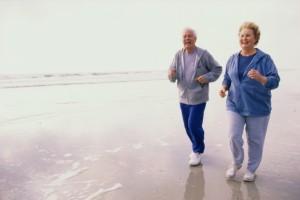 cuore esercizio fisico