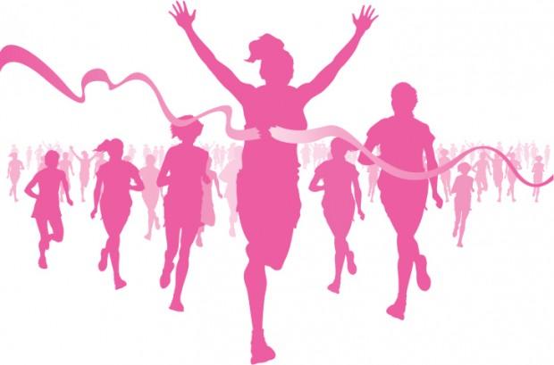 esercizio fisico contro il cancro al seno