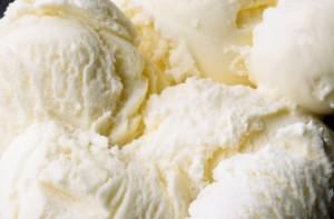 gelato vaniglia dieta tre giorni