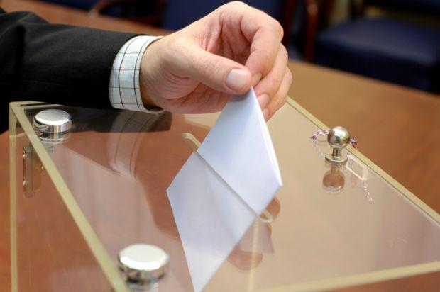 proposte nuova legge elettorale