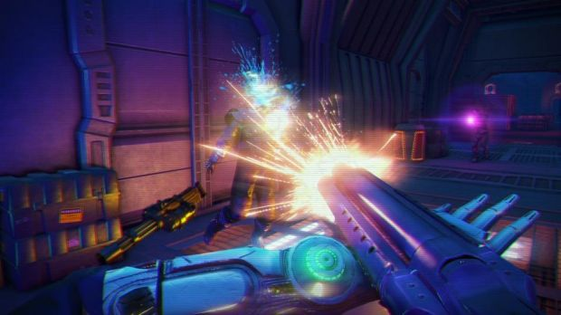 guida per far cry 3 blood dragon