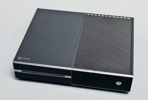 videogiochi usati xbox one