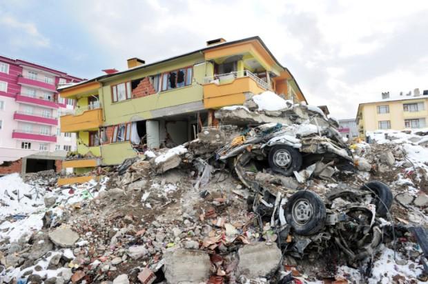 scuole terremoti