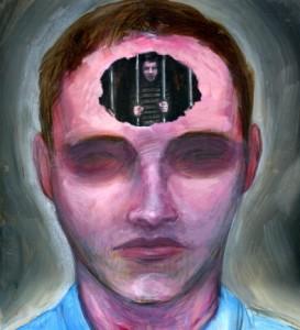 trappola mentale