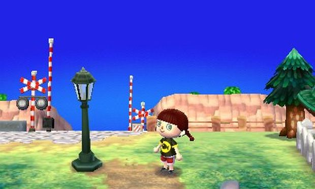 trucchi animal crossing