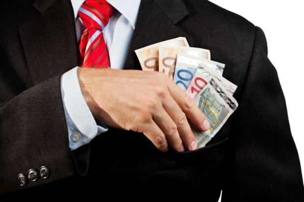 legge finanziamento partiti