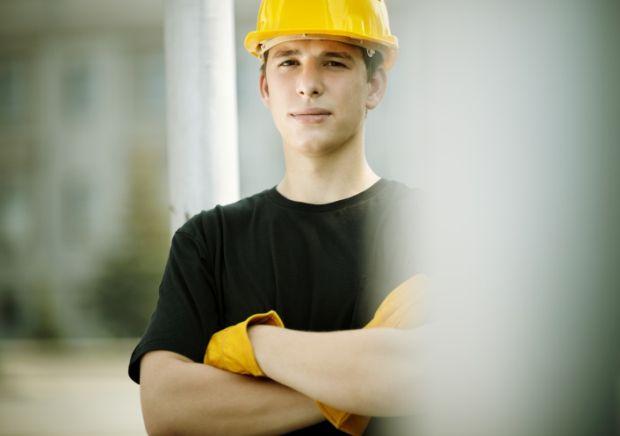 decreto legge lavoro