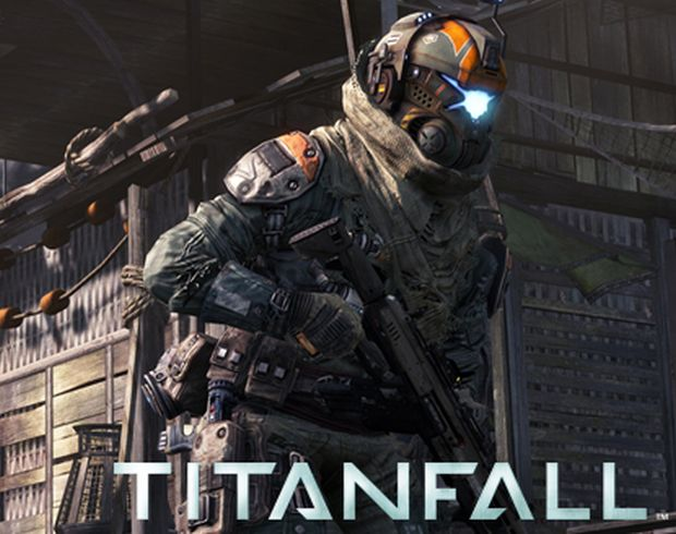 titanfall solo multiplayer