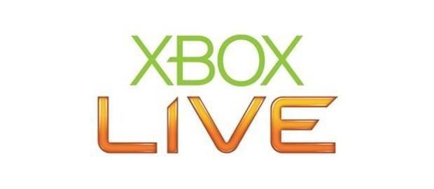 giochi gratis xbox 360
