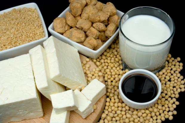 Diete Per Perdere Peso In Menopausa : Dieta in menopausa per dimagrire e rallentare l invecchiamento
