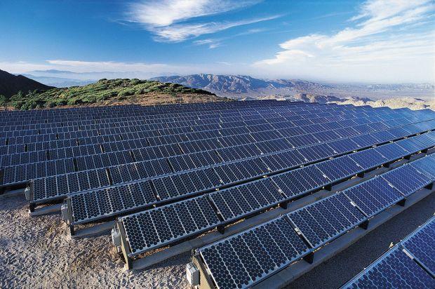 previsioni solare fotovoltaico 2014